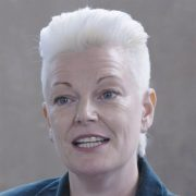 Dr Elly Barnes | Educate & Celebrate