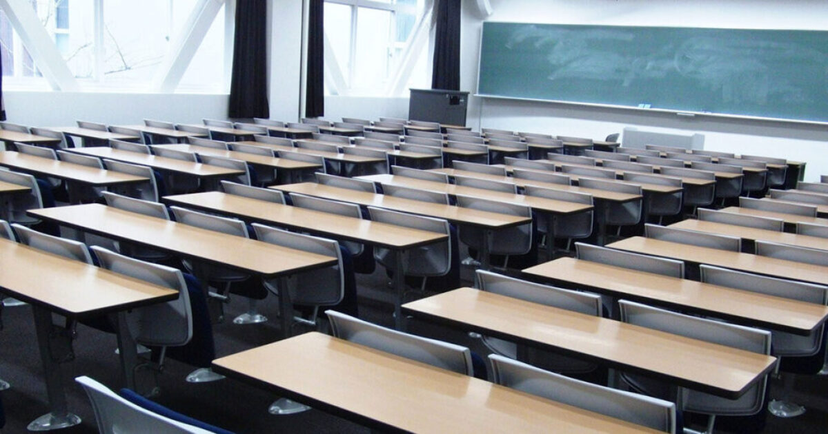 Clear Thinking Consultancy | Back to School for Charities