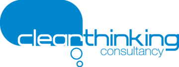 Clear Thinking Consultancy