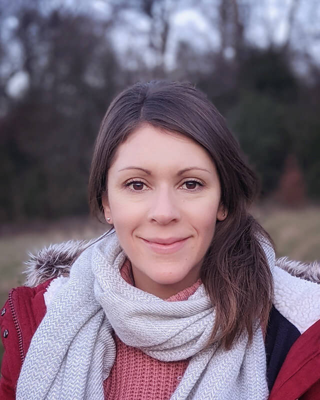 Clear Thinking Consultancy | Karen Diamond
