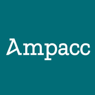 Ampacc